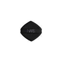 韩际新世界网上免税店-NARS--水凝光润防护气垫粉底粉扑