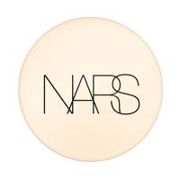 韩际新世界网上免税店-NARS--水凝光润防护气垫粉底液盒