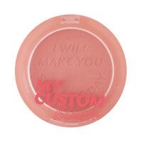 韩际新世界网上免税店-I'M MEME--MY CUSTOM BLUSH 腮红_ 03 Lady Pink_6g