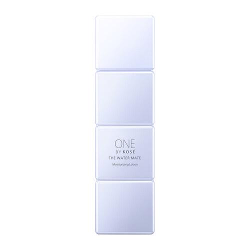 韩际新世界网上免税店-雪肌精-基础护肤-OBK THE WATER MATE 化妆水