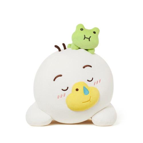 韩际新世界网上免税店-KAKAOFRIENDS--SWEET DREAM BODY PILLOW 抱枕_TUBE