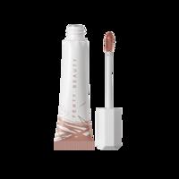 韩际新世界网上免税店-FENTY BEAUTY--PRO KISS R LUSCIOUS LIP BALM 唇彩 LATTE LIPS, 12ml