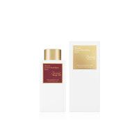 韩际新世界网上免税店-MAISON FRANCIS KURKDJIAN--Baccarat Rouge 540 香氛润肤乳霜 250ml
