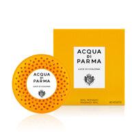 韩际新世界网上免税店-帕尔玛之水--LUCE DI COLONIA CARTRIDGE 车辆芳香剂