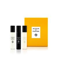 韩际新世界网上免税店-帕尔玛之水--DISCOVERY SET COLONIA 香水套装