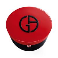 韩际新世界网上免税店-GIORGIO ARMANI(COS)--阿玛尼「红气垫」 轻垫精华粉底液粉盒(漆光)