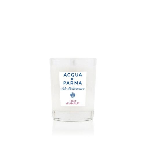 韩际新世界网上免税店-帕尔玛之水--BM FICO DI AMALFI CANDLE 200GR 香薰蜡烛