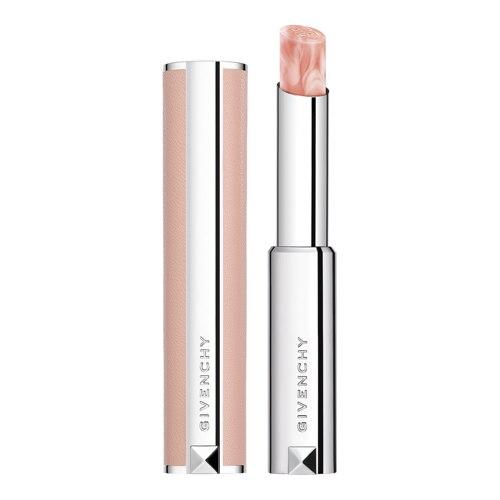 신세계인터넷면세점-지방시(코스메틱)-립 메이크업-ROSE PERFECTO N002 2.8g