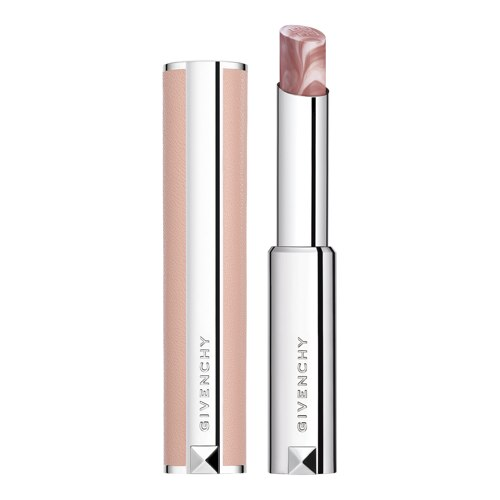 신세계인터넷면세점-지방시(코스메틱)-립 메이크업-ROSE PERFECTO N110 2.8g