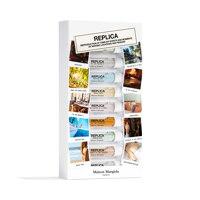 韩际新世界网上免税店-Maison Margiela 香氛--记忆香氛礼盒 10x2ml