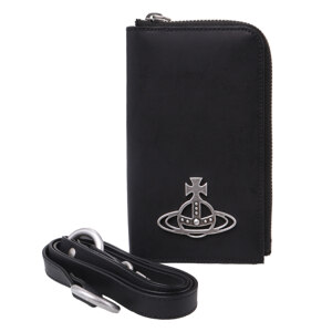 신세계인터넷면세점-비비안웨스트우드-여성 가방-BET51160004B20AN405164 BETTY LANYARD