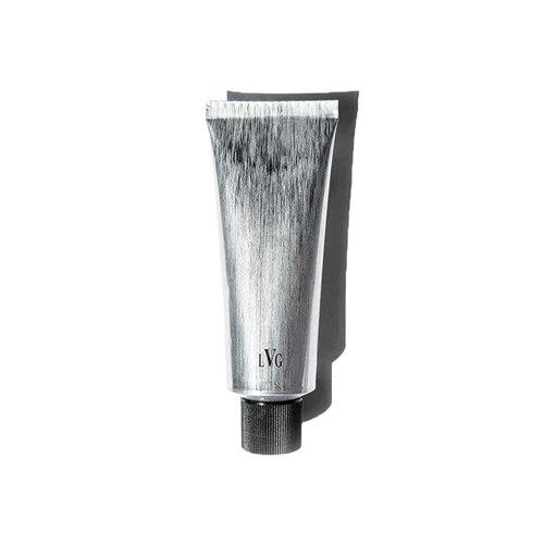 신세계인터넷면세점-라뷔게르-DentalCare-牙膏 - PATE DE VIGUEUR 90g