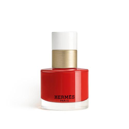 韩际新世界网上免税店-爱马仕--爱马仕手部系列, 指甲油, (75号) Rouge Amazone