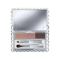 韩际新世界网上免税店-吉尔斯图尔特(COS)--nuance brow palette 002 3g 眉粉