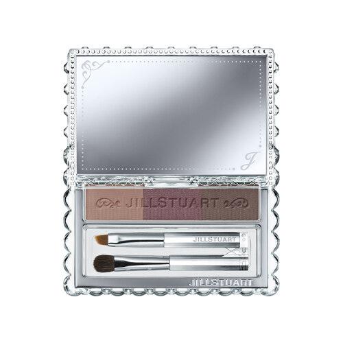 韩际新世界网上免税店-吉尔斯图尔特(COS)--nuance brow palette 004 3g 眉粉