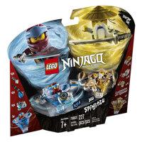 신세계인터넷면세점-레고-Toys-Spinjitzu Nya & Wu