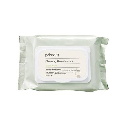 韩际新世界网上免税店-芙莉美娜--水润柔嫩卸妆湿巾 60片