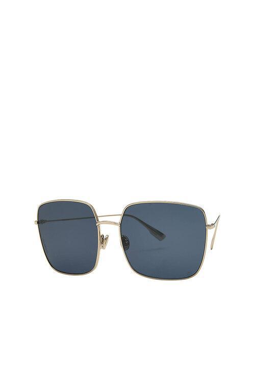 신세계인터넷면세점-디올 (EYE)-선글라스·안경-19 DIORSTELLAIRE1 LKS A9