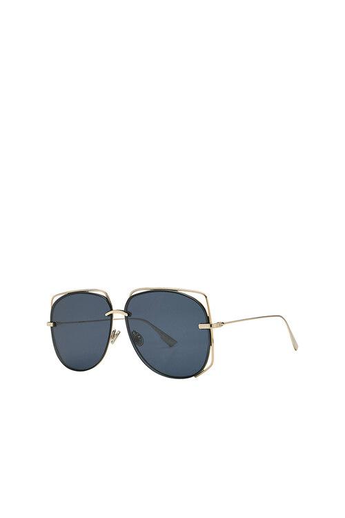신세계인터넷면세점-디올 (EYE)-선글라스·안경-19 DIORSTELLAIRE6 J5G A9