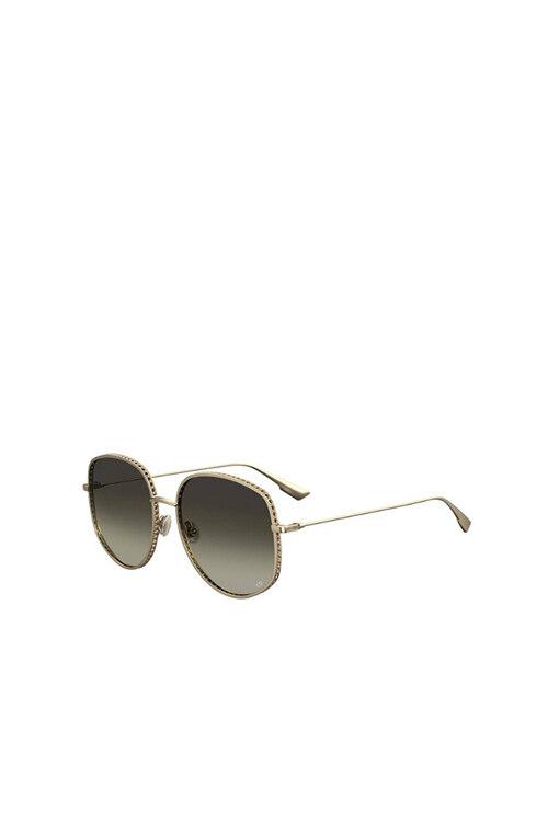 韩际新世界网上免税店-迪奥-太阳镜眼镜-20 DIORBYDIOR2 000 86 太阳镜