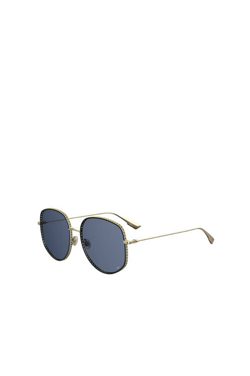 신세계인터넷면세점-디올 (EYE)-선글라스·안경-20 DIORBYDIOR2 J5G A9