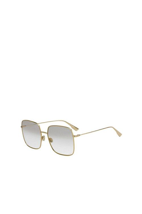 韩际新世界网上免税店-迪奥-太阳镜眼镜-20 DIORSTELLAIRE1 000 JT 太阳镜