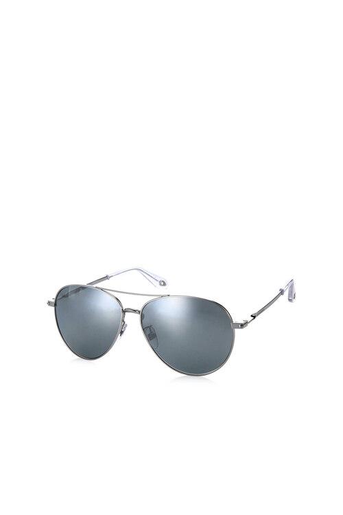 신세계인터넷면세점-지방시 (EYE)-선글라스·안경-19 GV 7067/F/S YB7 T4