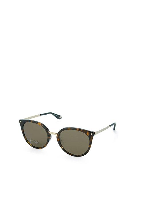 韩际新世界网上免税店-纪梵希-太阳镜眼镜-19 GV 7099/F/S 086 70 太阳镜