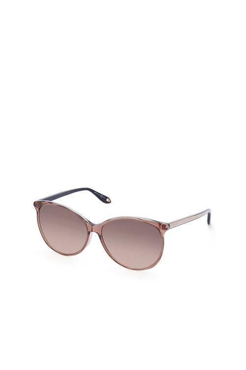 韩际新世界网上免税店-纪梵希-太阳镜眼镜-19 GV 7098/F/S G3I G4 太阳镜