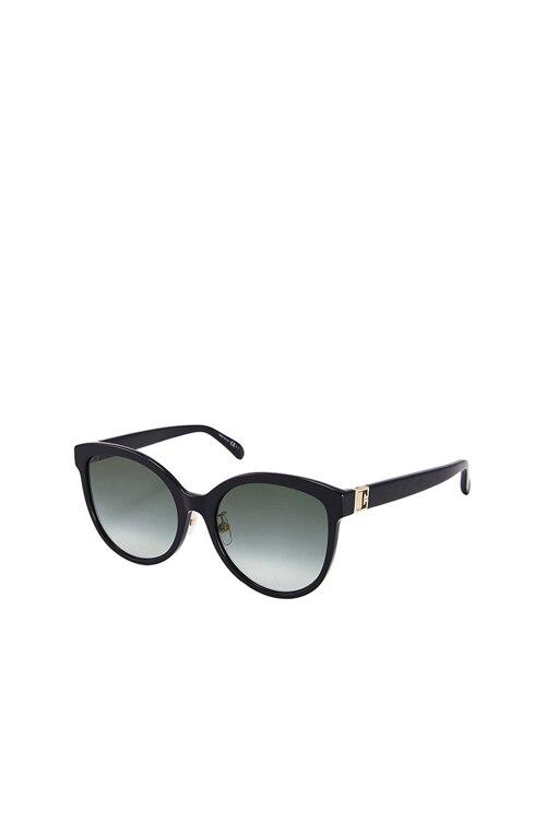 韩际新世界网上免税店-纪梵希-太阳镜眼镜-19 GV 7151/F/S 807 9O 太阳镜