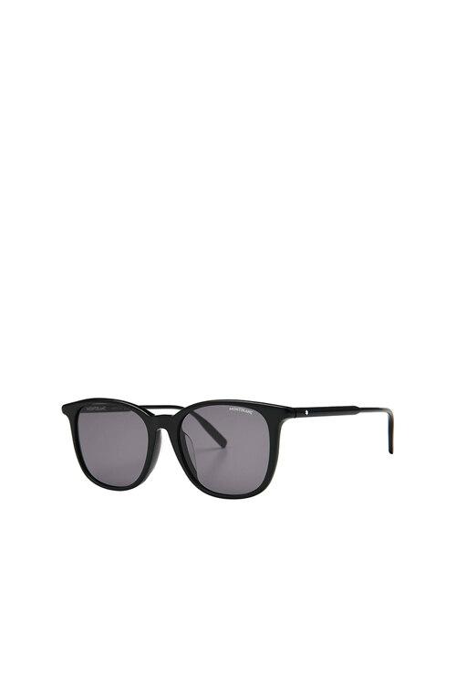 신세계인터넷면세점-몽블랑(EYE)-선글라스·안경-MB0006SA-001