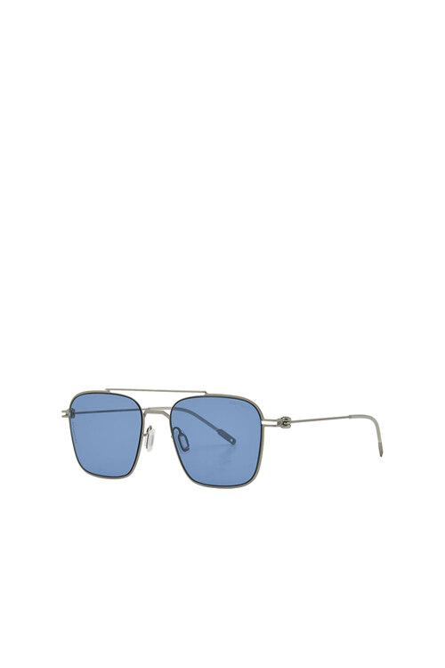 韩际新世界网上免税店-万宝龙(EYE)-太阳镜眼镜-MB0050S-009 太阳镜