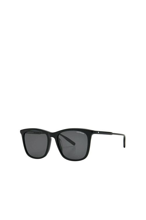 신세계인터넷면세점-몽블랑(EYE)-선글라스·안경-MB0080SK-001