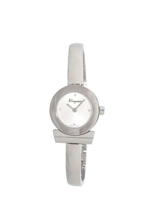 신세계인터넷면세점-페라가모 시계--FQ501-0013 (여성용)