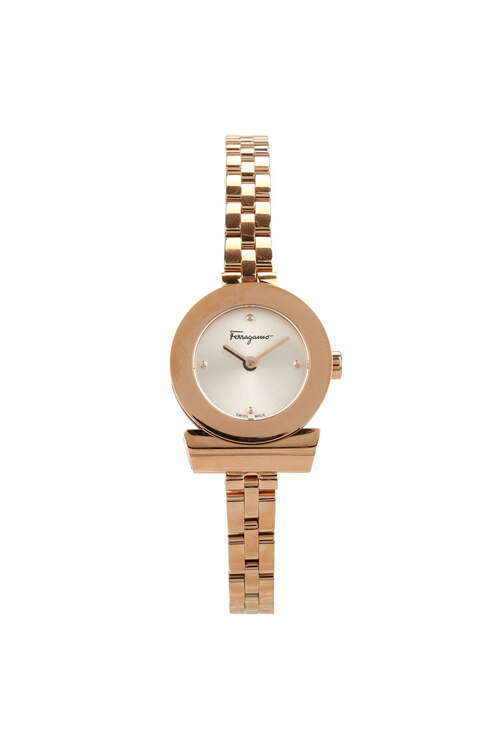 신세계인터넷면세점-페라가모 시계--FBF04-0016 (여성용)