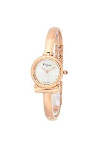 韩际新世界网上免税店-S.FERRAGAMO(WAT)-手表-GANCINI SFIK012-20  手表(女款)