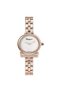 신세계인터넷면세점-페라가모 시계-시계-GANCINI SFIK015-20 여성