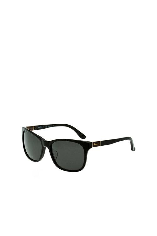 신세계인터넷면세점-페라가모 선글라스-선글라스·안경-SF701SK 001 60