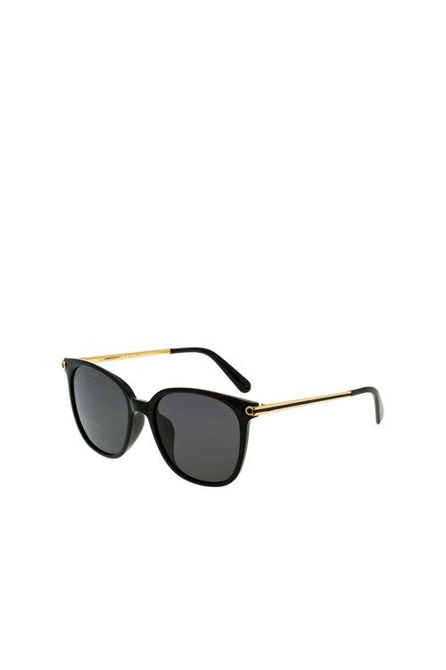 신세계인터넷면세점-페라가모 선글라스-선글라스·안경-SF900SK 001 58
