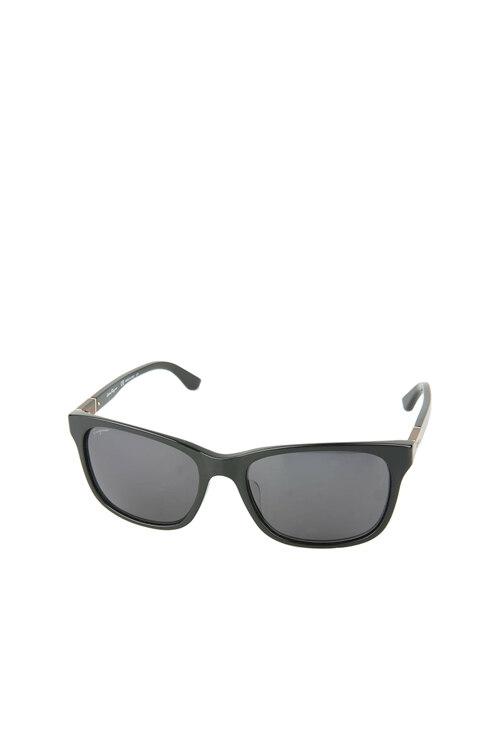 신세계인터넷면세점-페라가모 선글라스-선글라스·안경-SF701SK 001 62 SALVATORE FERRAGAMO SUNGLASS