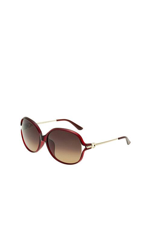 韩际新世界网上免税店-菲拉格慕(EYE)-太阳镜眼镜-SF921SK 604 61 太阳镜