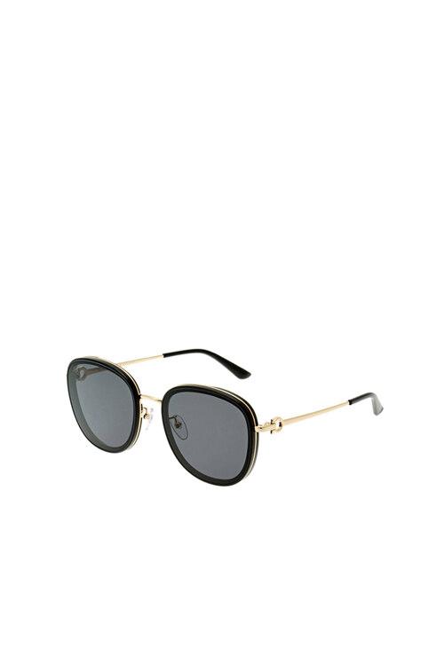 韩际新世界网上免税店-菲拉格慕(EYE)-太阳镜眼镜-SF213SK 017 60 太阳镜