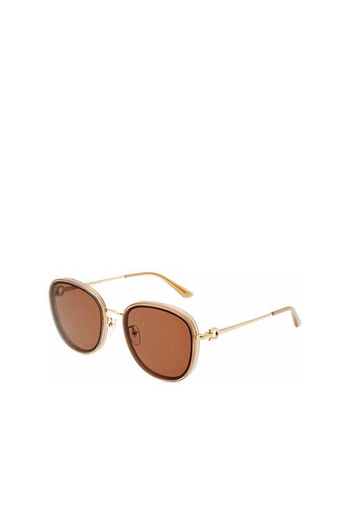 韩际新世界网上免税店-菲拉格慕(EYE)-太阳镜眼镜-SF213SK 272 60 太阳镜