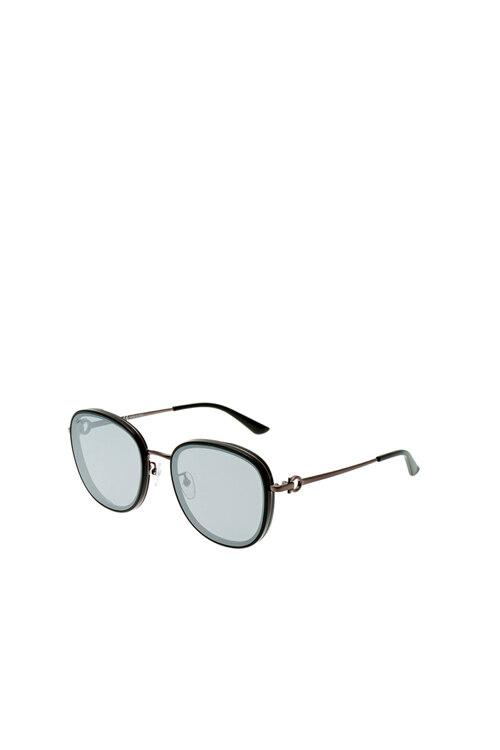 韩际新世界网上免税店-菲拉格慕(EYE)-太阳镜眼镜-SF213SK 021 60 太阳镜