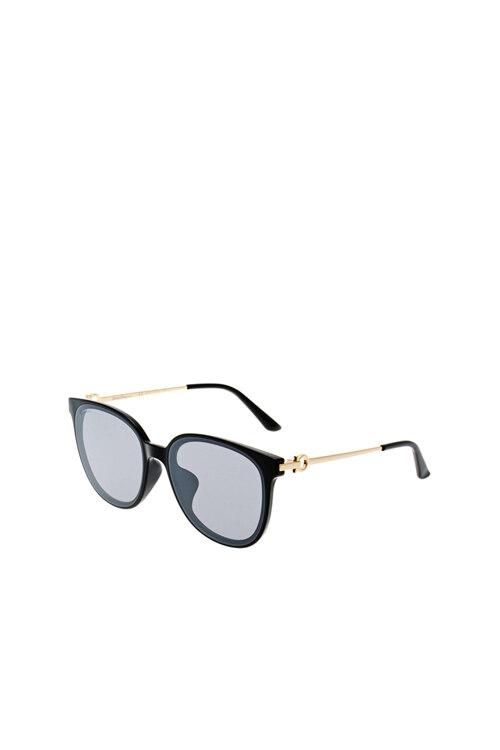 신세계인터넷면세점-페라가모 선글라스-선글라스·안경-SF952SK 976 59