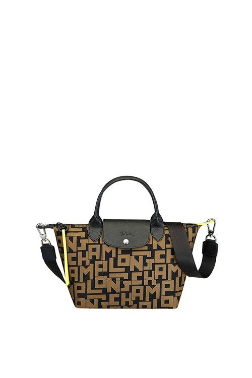 신세계인터넷면세점-롱샴-여성 가방-Le Pliage LGP 1512412576 20S
