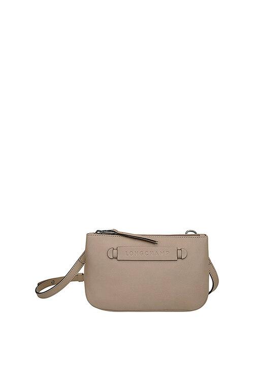 신세계인터넷면세점-롱샴-여성 가방-Longchamp 3D 2091770315 20S
