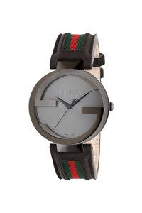 신세계인터넷면세점-구찌 시계 & 주얼리--[인터로킹] 42mm 공통