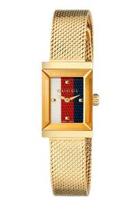 신세계인터넷면세점-구찌 시계 & 주얼리--[G-프레임] 14x25mm  여성