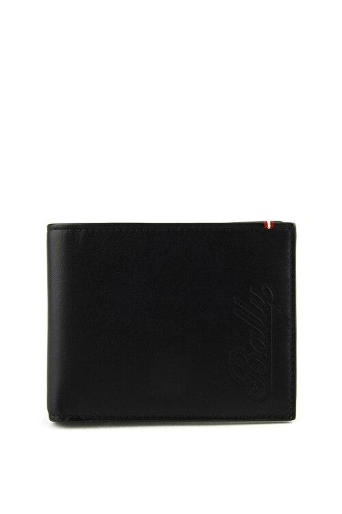 신세계인터넷면세점-발리-지갑-BEVYE.A/10 BLACK